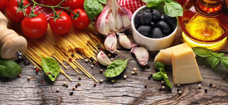 dieta-mediterranea-corretta-alimentazione.jpg